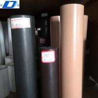 Wholesale POB bronze graphite carbon filled teflon ROD from china suppliers