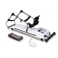 Wholesale FDA Telescopic Lower Limb CPM Machine Knee Surgery 50cm Length from china suppliers