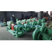Wholesale Sea Water resistant  Pump from china suppliers