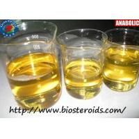 Wholesale Hormone Injectable Anabolic Steroids Liquid Sustanon 250 Premixed Sustanon 250mg / Ml from china suppliers