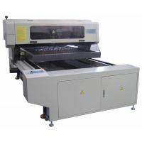 Wholesale SF1626 fabric cutting machine price from china suppliers
