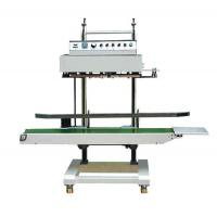 Wholesale QLF-1680 Automatic Vertical Film Sealing Machine from china suppliers