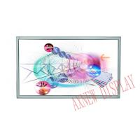 Wholesale Wide Screen 18.5 Inch Open Frame LCD Monitor For Medical Industry from china suppliers