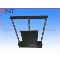 Wholesale Retractable LCD Motorized TV Lift , TV Lift Kit For 27 - 32 Inch Plasma Screen from china suppliers