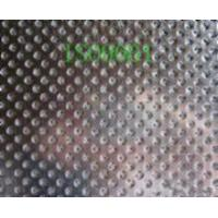 Wholesale Perforated Stainless Sheet from china suppliers