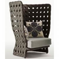 Wholesale 2013 new patio Outdoor furniture(LC-012) from china suppliers
