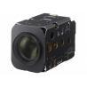Buy cheap SONY FCB-EV7500 HD 30x Color Block Camera Video Conferencing Cameras from wholesalers