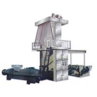 Wholesale HDPE/LDPE Film Blowing Machine from china suppliers