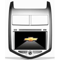 Wholesale Digital Chevrolet DVD GPS from china suppliers