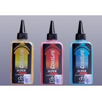 Wholesale 160g Cokelife Super Man Anal Sex Lubricating Oil / Water Based Sex Lube from china suppliers