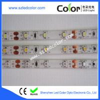 Wholesale 5m 300leds 3528 led strip ip65 waterproof from china suppliers