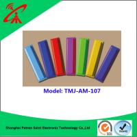 Wholesale TMJ 58 khz Magnetic Anti Theft Tags Double - Side Eas Security Labels from china suppliers