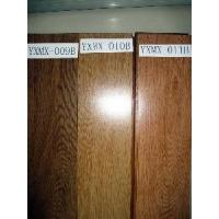 Wholesale Stained Bamboo Floor (Oak Grain) from china suppliers