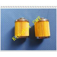 Wholesale Air Filter Element KXF0E3RRA00 04A30159010/KHA400-309-G1 For CM402 from china suppliers