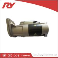 Wholesale Electric Vehicle Starter Motor Replacement For Mitsubishi M008T87171 ME049303 from china suppliers