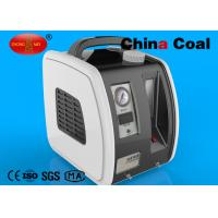 Wholesale 150w Safety Protective Equipment Hydrogen H2 Breathing Machine from china suppliers