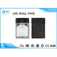 Wholesale Brightness bathroom led exterior wall pack / led wall mount light power saving from china suppliers