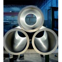 Quality OEM Forged Steel Rolls Heavy Steel Forgings And Castings Customized for sale
