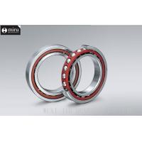 Wholesale Single Row Angular Contact Ball Bearing from china suppliers