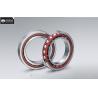 Buy cheap Single Row Angular Contact Ball Bearing from wholesalers
