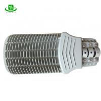 Wholesale water proof ip68 outdoor road light meanwell driver 200w led street lighting housing 70w 80w street road light dust proo from china suppliers