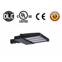 Wholesale Replace 1000w metal halide led light fixtures for parking lots , 38000lm from china suppliers