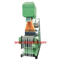 Wholesale Narrow Fabric Weaving Machines - Jacquard Needle Loom from china suppliers