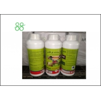 Wholesale Propoxur 8%SE Transfluthrin 2% Pest Control Insecticide from china suppliers