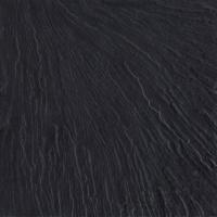 Wholesale non slip tile from china suppliers