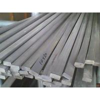 Wholesale ASTM 276 TP316L stainless steel flat bar with 10mm-80mm thickness from china suppliers