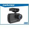 Buy cheap TFT LCD Screen Taxi Driver HD car black box recorder G - Sensor GPS Function from wholesalers