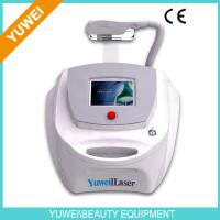 Wholesale E-light beauty equipment with Bipolar Radio Frequency + IPL +Skin Contact Cooling from china suppliers