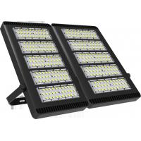 Buy cheap High power Led LED Stadium Light 240W Lumileds 5050 Chip,CRI>80, 5 years warranty from wholesalers