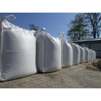 Wholesale Industrial Bulk Bags for packaging  from china suppliers