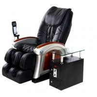 Wholesale Coin operated Massage Chair/Massage Chair/ Coin Massage Chair from china suppliers