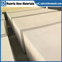 Wholesale Water resistant calcium silicate board factory    YU001 from china suppliers