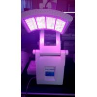 Wholesale Skin Care PDT LED Light Therapy Machine For Eliminate Fine Wrinkles / Enhance Stretch from china suppliers