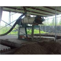 Wholesale Dewatering Screw Press for Sludge Treatment from china suppliers