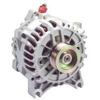 Wholesale Lester 8315 OE 3W1U-10300-BB Ford Alternator 3W1Z-10346-BA 135A 12V from china suppliers