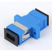 Wholesale 45 Degree Liquid Tight Connector from china suppliers
