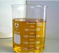 Wholesale Formaldehydeless Color Fixing Agent activity,directly dyes from china suppliers