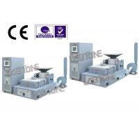 Wholesale Horizontal Vibration Testing Services For Automotive Vibration Testing from china suppliers