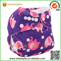 Buy cheap Snazzy Cloth Nappies Newborn Wholesale China, Wholesale Cloth Diapers,Baby Diapers Turkey from wholesalers