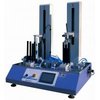 Quality Electronic Drop Testing Machine for sale