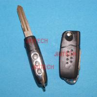 Wholesale Mini 3 ButtonRemote Control (315,433MHZ) from china suppliers