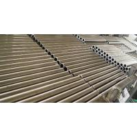 Wholesale Electric Resistance Welded Steel Tube ASTM A513 , Drawn Over Mandrel Steel Tubing from china suppliers