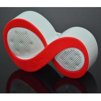 Wholesale 2015 New fashion style bluetooth speaker from china suppliers