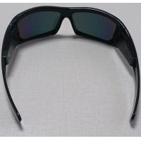 Mp3 Wireless Bluetooth Sunglasses With Detachable Earphone For Gift