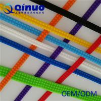 Wholesale China supplier Toy Block Tape Build Anywhere with Nimuno Loops from china suppliers
