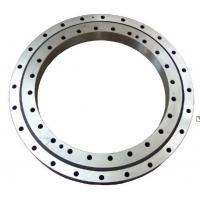 Wholesale Four Point Contact Ball Slewing Ring Bearings from china suppliers